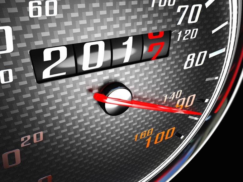 Calendario Strada 2017