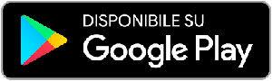 Google Play - Dalzero Bike