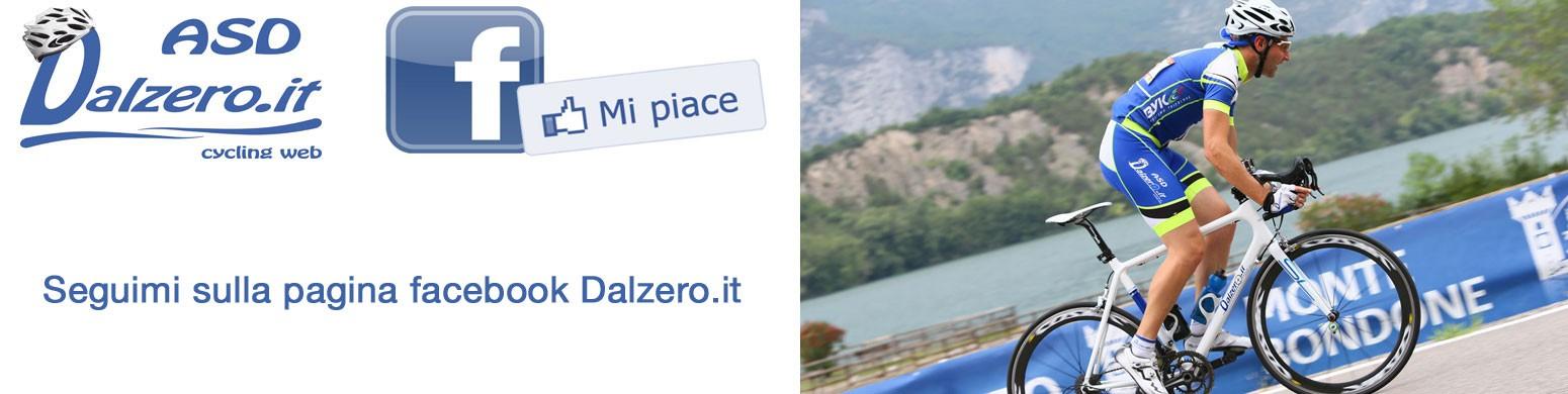 Dalzero.it su Facebook