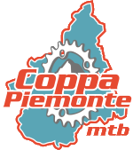NORD - OVEST MTB - Coppa Piemonte MTB