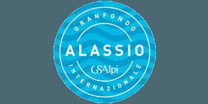 Nuovo Logo GF Alassio
