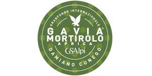 GF Gavia Cunego 2020