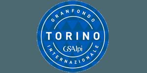 Nuovo Logo GF Torino