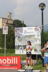 Trofeo ASD Dalzero.it 2014