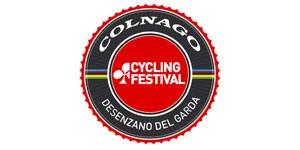 Logo Colnago