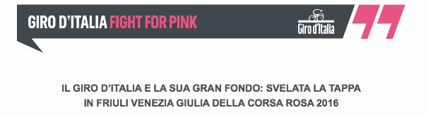 ComunicatoGFGiroItalia_20150921