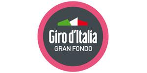 Logo GF Giro d'Italia