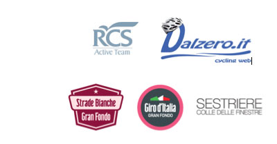Rcs Active Team Dalzero