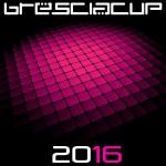 Brescia Cup