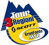 Tour 3 regioni