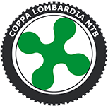 Coppa Lombardia MTB