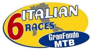 Italian 6 races