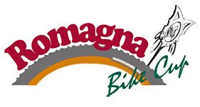 Romagna Bike Cup