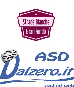 Sconto ASD Dalzero.it Strade Bianche