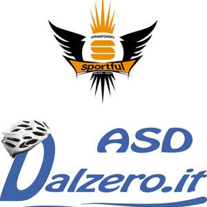 Sportful Dalzero