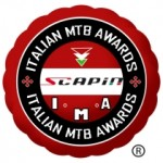Italian MTB Awards - Scapin