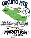 Marathon Lazio
