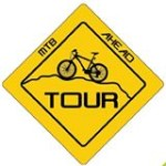 MTB Ahead Tour