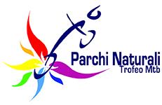 Trofeo Parchi Naturali