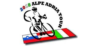 Alpe Adria Tour 2018