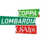 Coppa Lombardia 2019