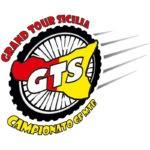 Grand Tour Sicilia MTB