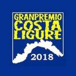 Gran Premio Costa Ligure 2018