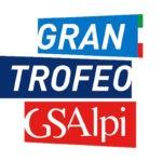 Gran Trofeo 2019