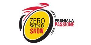 Logo DX Zero Wind Show