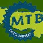 MTB Emilia Romagna CUP
