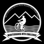 Mediterranea MTB Challenge