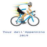 Tour dell'Appennino 2019
