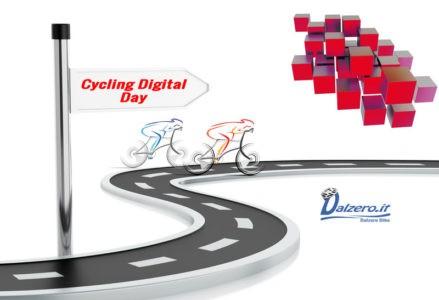 Cycling Digital Day
