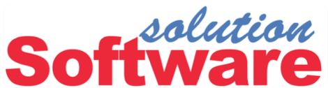 Logo Solution Software