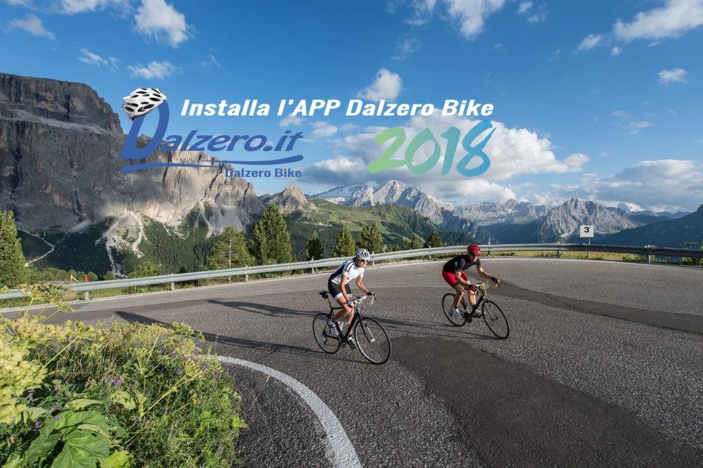 Calendario Granfondo 2020.Calendario Ciclismo 2019 Dalzero It Il Mondo Delle Gran