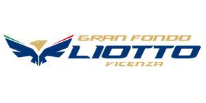 Logo GF Liotto
