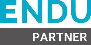 Partner ENDU