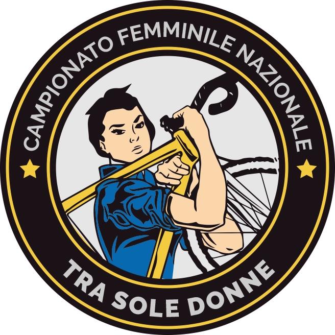 NASCE A TORINO IL PRIMO CAMPIONATO NAZIONALE FEMMINILE AMATORIALE DI CICLISMO SU STRADA