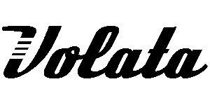 Logo_Volata