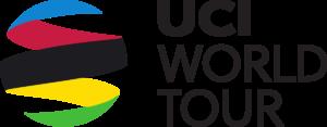 UCI WORLD Tour 2021